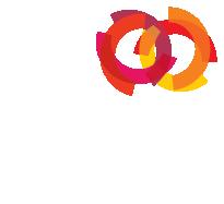 Elos na Gestão Logo